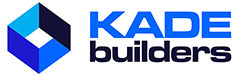 Kade Builders